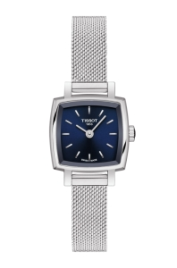Zegarek Tissot Lovely Square T058.109.11.041.00