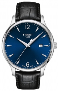 Zegarek Tissot Tradition  T063.610.16.047.00