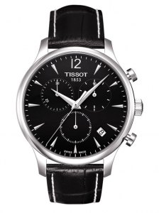 Zegarek Tissot Tradition  T063.617.16.057.00