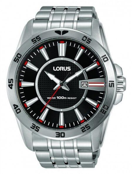 2d2e71a31d680b Zegarek Lorus męski Klasyczny RH969HX9 GRAWISSIMO.PL - biżuteria z ...